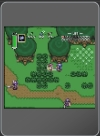 zelda_a_link_to_the_past - GBA - Foto 347789