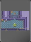 zelda_a_link_to_the_past - GBA - Foto 347791