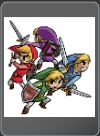 zelda_a_link_to_the_past - GBA - Foto 347793