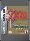zelda_a_link_to_the_past - GBA - Foto 347795