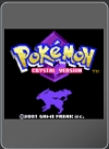 pokemon_crystal - GBC - Foto 347265
