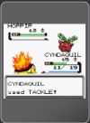 pokemon_crystal - GBC - Foto 347266