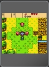 zelda_oracle_of_ages - GBC - Foto 347798