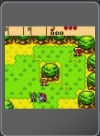 zelda_oracle_of_ages - GBC - Foto 347799