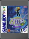 zelda_oracle_of_ages - GBC - Foto 347800