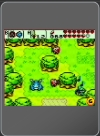 zelda_oracle_of_ages - GBC - Foto 347802