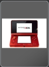 Hardware - Nintendo 3DS