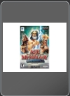 MAC - AGE OF MYTHOLOGY