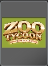 zoo_tycoon_complete_collection - MAC - Foto 338190