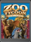 zoo_tycoon_complete_collection - MAC - Foto 338192
