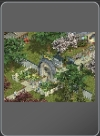 zoo_tycoon_complete_collection - MAC - Foto 338194