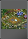 zoo_tycoon_complete_collection - MAC - Foto 338195