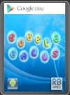 bubble_balls - Movil
