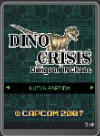 dino_crisis_3d_dungeon_in_chaos - Movil - Foto 422258