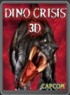 dino_crisis_3d_dungeon_in_chaos - Movil