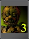 five_nights_at_freddys_3 - Movil - Foto 422849