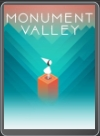 monument_valley_ - Movil