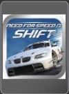 need_for_speed_shift___android - Movil - Foto 371543