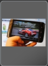 need_for_speed_shift___android - Movil - Foto 371544