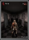 silent_hill_3____ - Movil - Foto 422257