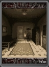 silent_hill_orphan - Movil - Foto 422248