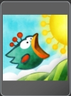 Movil - Tiny Wings