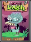 zombie_dash - Movil