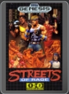 street_of_rage - MS