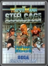 wwf_wrestlemania_steel_cage_challenge - MS - Foto 409776