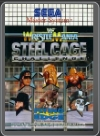wwf_wrestlemania_steel_cage_challenge - MS - Foto 409777