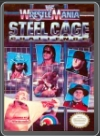 wwf_wrestlemania_steel_cage_challenge - MS - Foto 409778