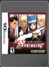 ace_attorney_apollo_justice - NDS - Foto 360440