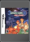 advance_wars_dual_strike - NDS