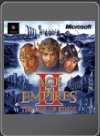 age_of_empires_ii_the_age_of_kings - NDS - Foto 360421