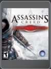 assassins_creed_altars_chronicles - NDS - Foto 376982