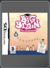 NDS - BIG BRAIN ACADEMY