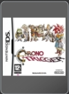 chrono_trigger - NDS