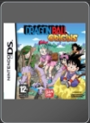 dragon_ball_origins - NDS - Foto 367777