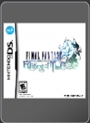 final_fantasy_crystal_chronicles_echoes_of_time - NDS - Foto 225069