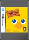 NDS - FINAL FANTASY FABLES: CHOCOBO TALES