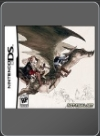 final_fantasy_the_4_heroes_of_light - NDS