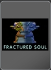fracture_soul - NDS - Foto 360597