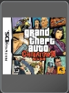 grand_theft_auto_chinatown_wars - NDS