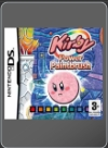 kirby_power_paintbrush - NDS - Foto 244798