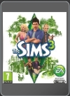 NDS - Los Sims 3