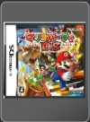 mario_party_ds - NDS - Foto 245039