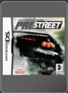 NDS - NEED FOR SPEED: PRO STREET