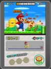 new_super_mario_bros - NDS - Foto 245238