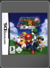 super_mario_64_ds - NDS - Foto 245729