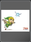 the_legend_of_zelda_phantom_hourglass - NDS - Foto 245929